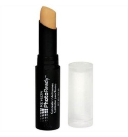 Revlon Photoready Concealer Colore 003 Light Medium