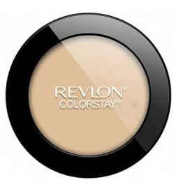 Revlon Colorstay Cipria Pressed Powder
