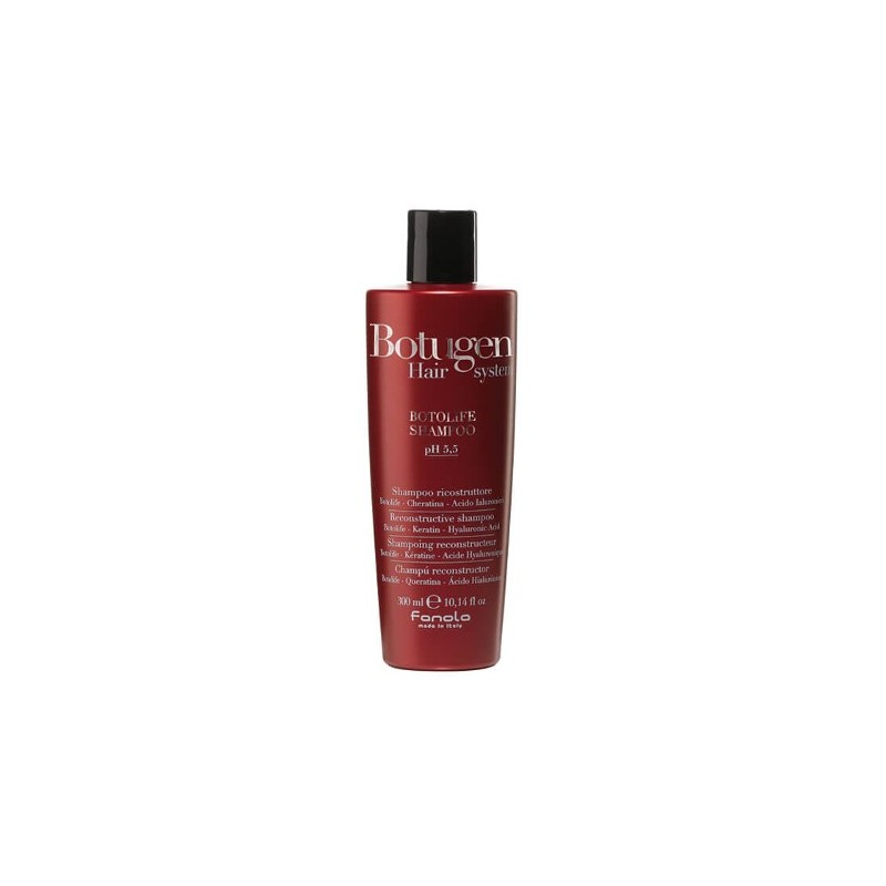 Botolife Shampoo Fanola Botugen 300ml