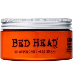 Tigi Bed Head Colour Goddess Miracle Treatment Mask 200 gr