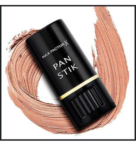 Max Factor Pan Stick Fondotinta Colore Olive 30