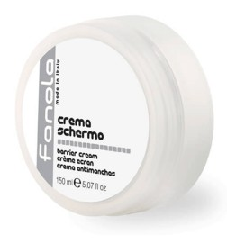 Crema Schermo Fanola 150 ml