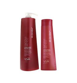 Balsamo e Conditioner_Joico Color Endure Conditioner Sulfate Free - Senza Solfati - 300/1000 ml_FBSJOC006 / 6.1