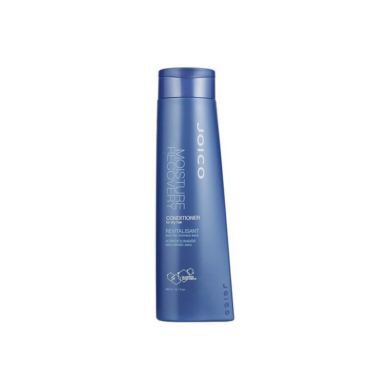 Joico Moisture Recovery Conditioner Idratante 300 ml