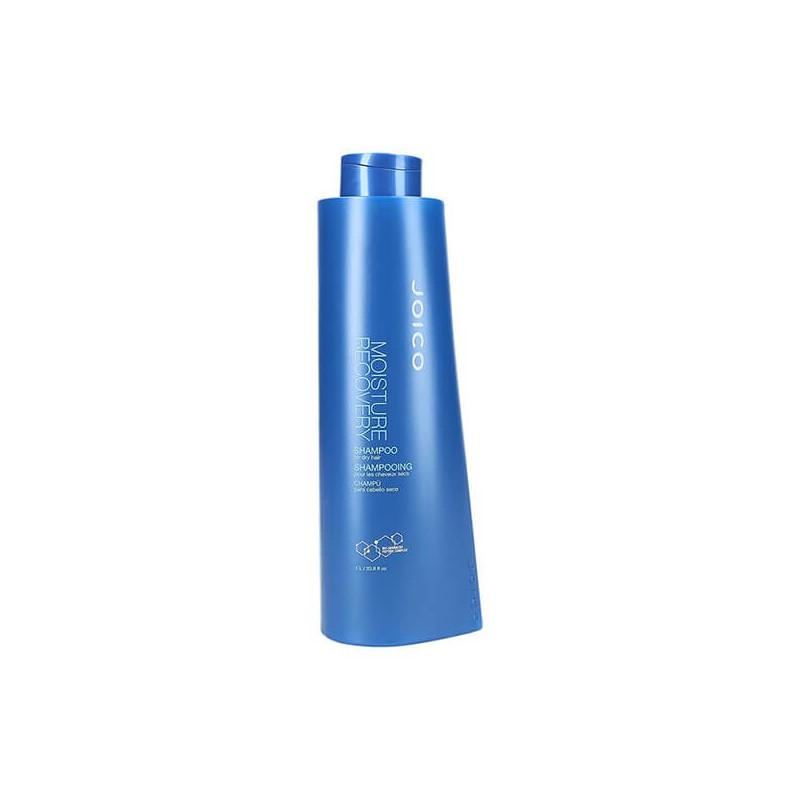 Joico Moisture Recovery Shampoo Rivitalizzante 300 ml