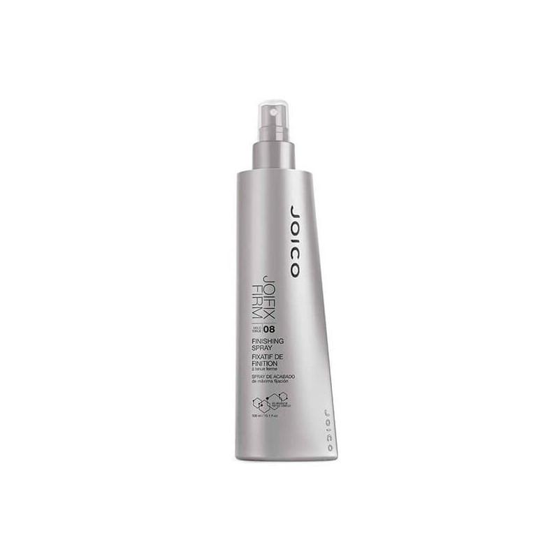 Joico Joifix Firm Spray Lacca a Tenuta Forte 300 ml