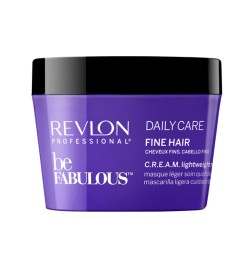 Be Fabulous Maschera Daily Care Fine Cream Mask 200/500ml
