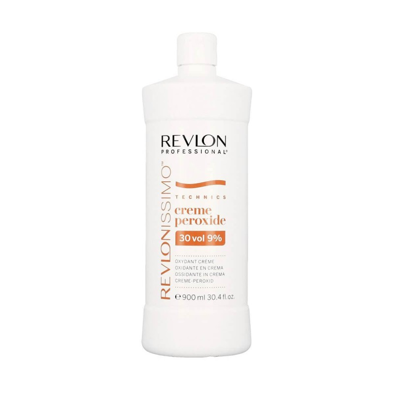 Revlon Professional Revlonissimo Creme Peroxide 30 vol. 900ml