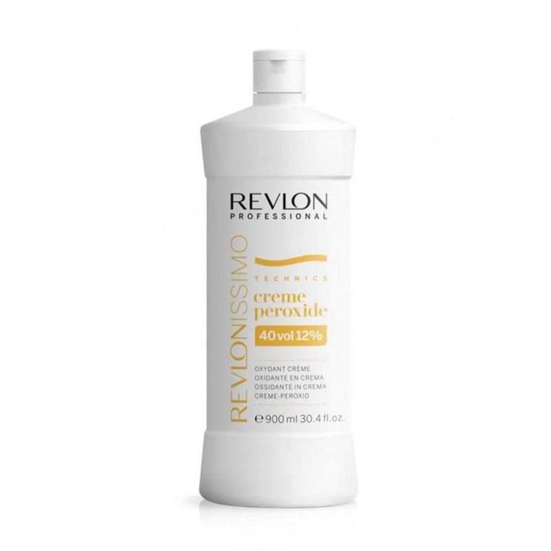 Revlon Professional Revlonissimo Creme Peroxide 40 vol. 900ml