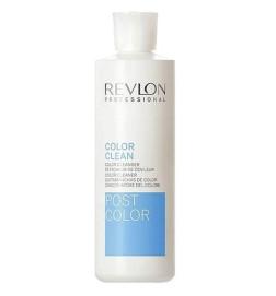 Tintura e decolorazione_Revlon Professional Color Clean 250ml_