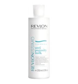 Revlon Professional Anti Porosity Milk 250ml