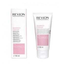 Revlon Professional Revlonissimo Barrier Cream 100 ml