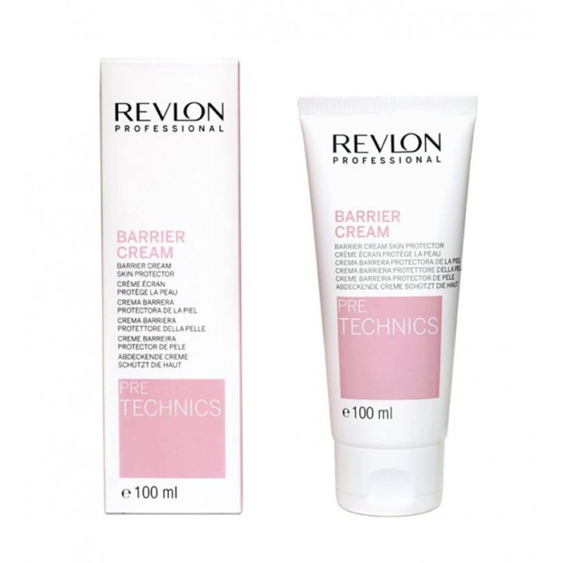 Revlon Professional Barrier Cream 100 ml