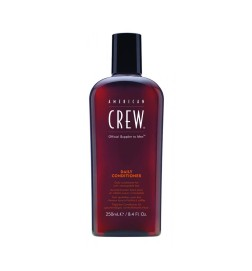 American Crew Daily Conditioner 250/1000 ml Balsamo per Uso Giornaliero