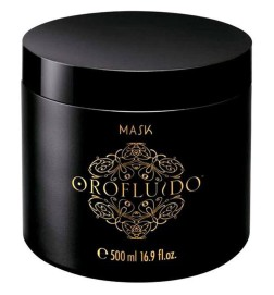 Orofluido Care Mask 500 ml