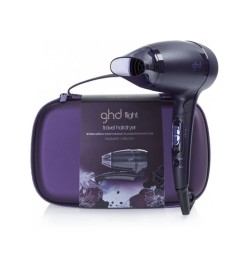 Attrezzature_GHD Flight Travel Hairdryer Asciugacapelli da Viaggio_FBSGHD001