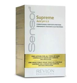 Revlon Professional Sensor Supreme
