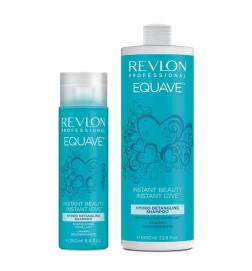 Equave by Revlon Professional Shampoo Hydro Detangling 250/1000 ml
