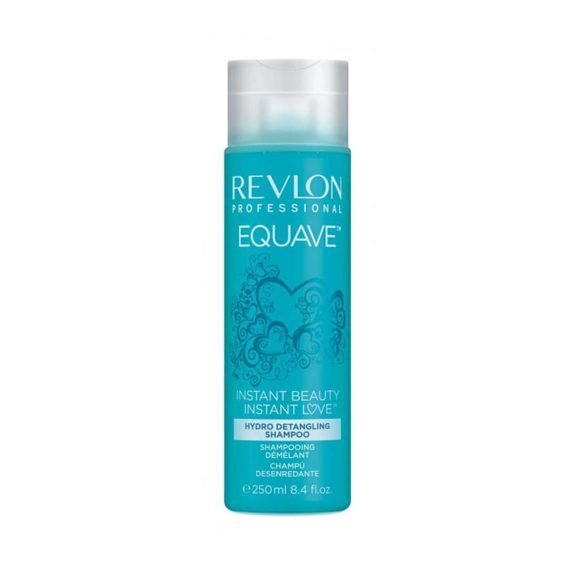 Equave by Revlon Professional Shampoo Hydro Detangling 250 ml