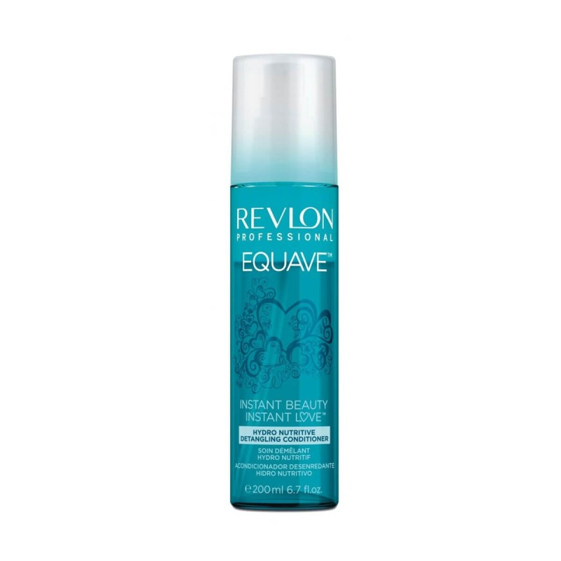Equave Balsamo/Conditioner Hydro Nutritive Detangling 200/500 ml