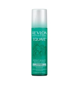 Equave by Revlon Professional Balsamo/conditioner Volumizing Detangling  200 ml