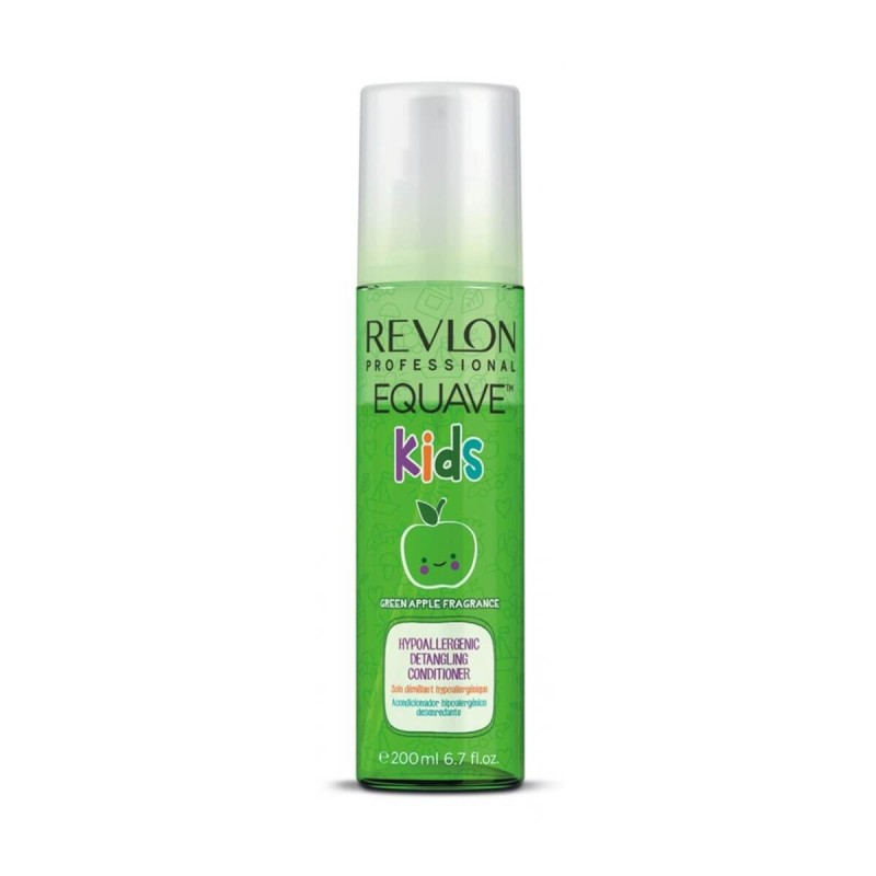 Equave Kids Balsamo Apple Detangling Conditioner 200 ml