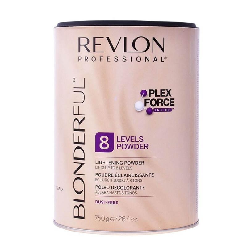Revlon Professional Blonderful 8 Lightener Powder 750 gr