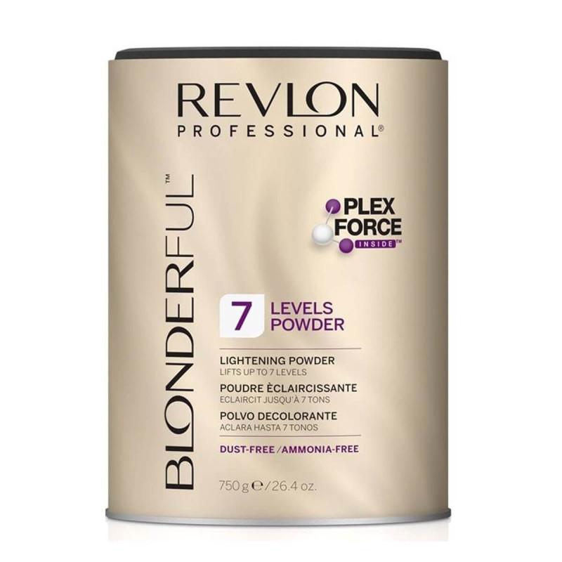 Revlon Professional Blonderful 7 Lightener Powder 750 gr