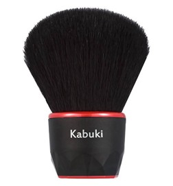 Revlon Kabuki Brush Pennello Make Up