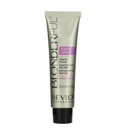 Revlon Professional Blonderful Soft Toner Cream 50 ml