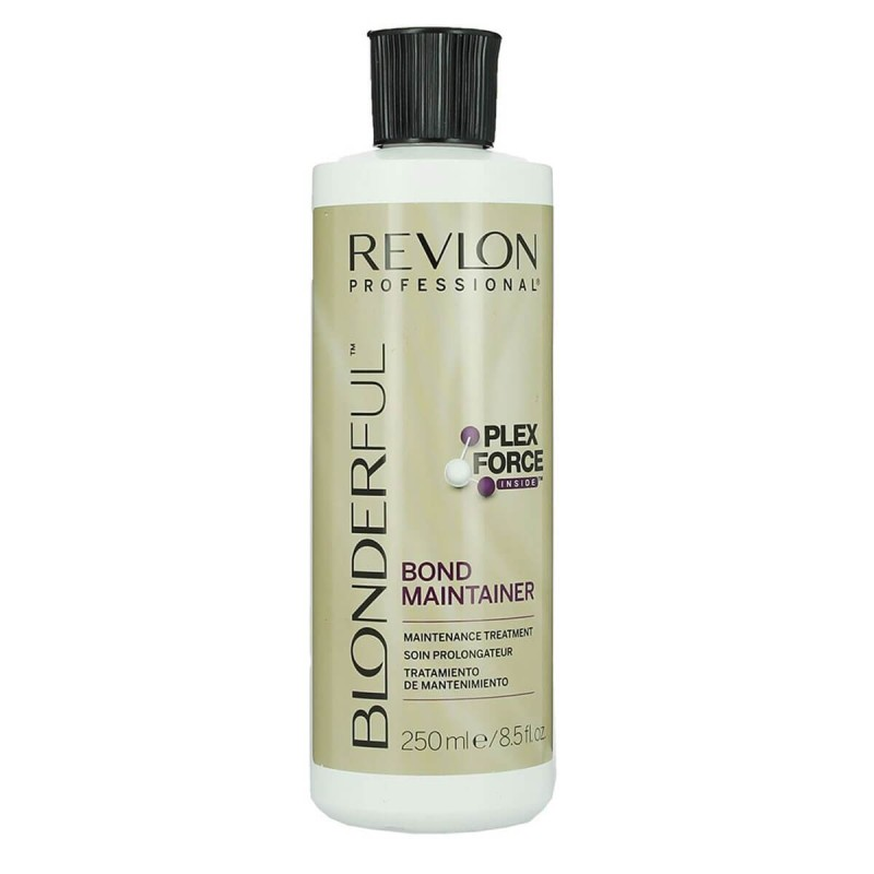 Revlon Professional Blonderful Bond Maintainer 150 ml