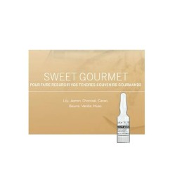 Revlonissimo Color Sublime Sweet Gourmet Booster by Revlon Professional 24 pz x 1 ml