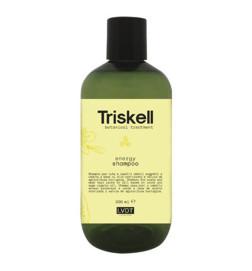 Shampoo_Triskell Botanical Treatment Energy Shampoo 300/1000 ml_