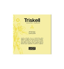 Maschera e trattamento_Triskell Botanical Treatment Energy Lotion Fiale 12x6 ml_
