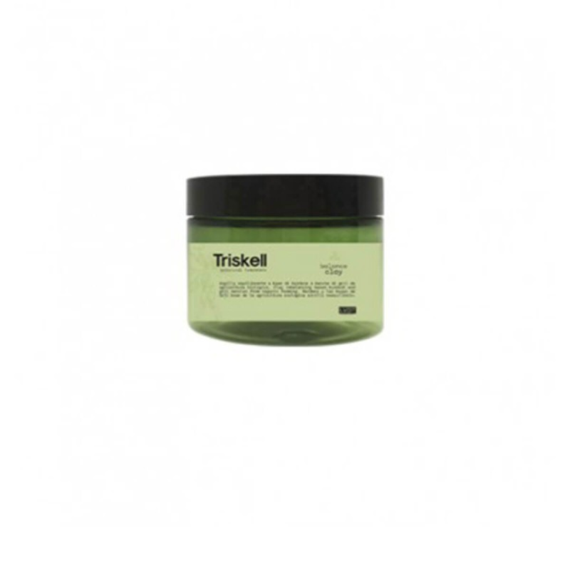 Triskell Botanical Treatment Balance Clay 100/250 ml