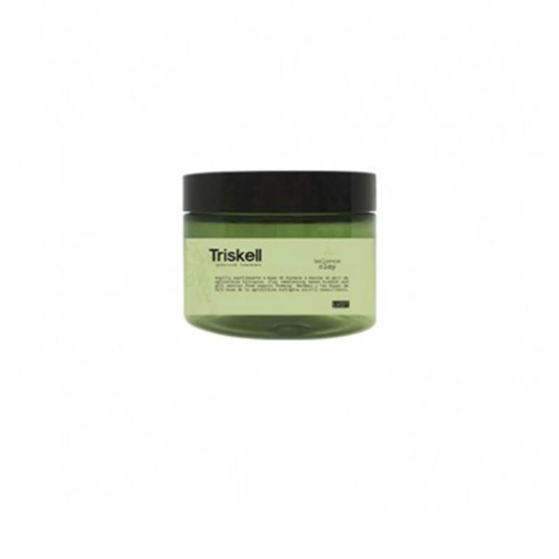 Triskell Botanical Treatment Balance Clay 100 ml