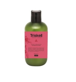 Triskell Botanical Treatment Color Preserve Conditioner 300/1000 ml