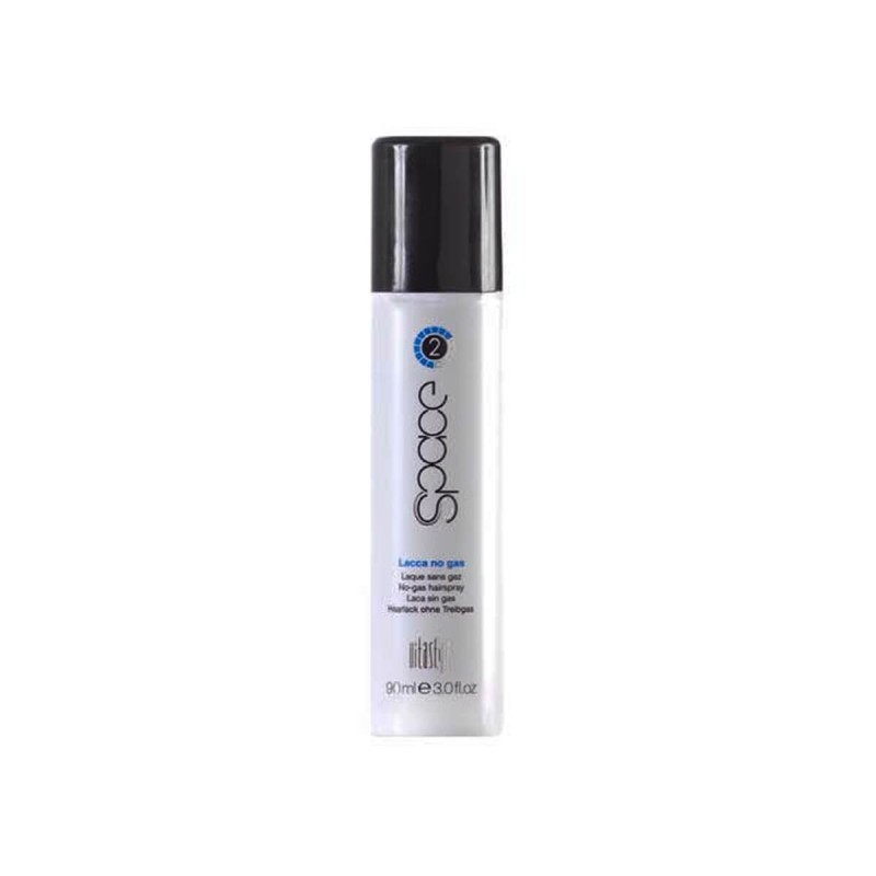Lacca No Gas Space VitaStyle 90/300 ml