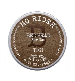 Tigi Bed Head For Men Mo Rider 23g