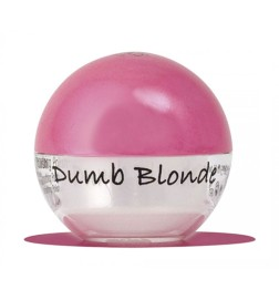 Bed Head by tigi lisciante anticrespo Dumb Blonde Smoothing Stuff 50 ml