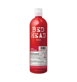 Tigi Bed Head Resurrection Level 3 750 ml