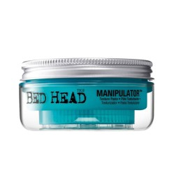 Tigi Bed Head Manipulator Texture Paste 57 ml
