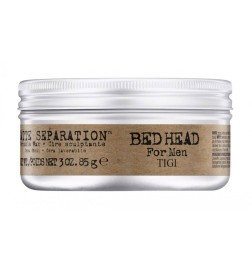 Bed Head for Men Matte Separation Workable Wax 75 gr