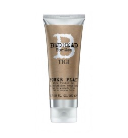 Tigi_Tigi Bed Head for Men Power Play Firm Finish Gel 200 ml_FBSTIC082