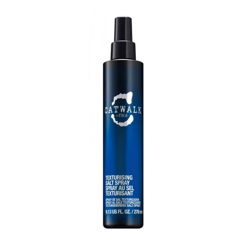 Spray per capelli_Tigi Catwalk Texturising Salt Spray 270 ml_FBSTIC157