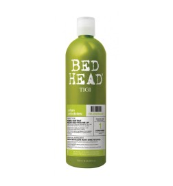 Bed Head Re-Energize Conditioner Balsamo Level 1 750 ml