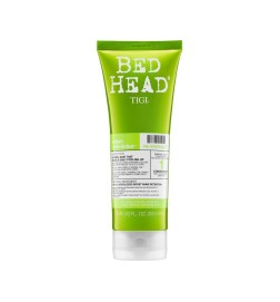 Tigi Bed Head Re Energize Conditioner Level 1 200 ml