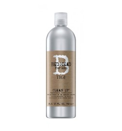 Tigi Bed Head Clean up Peppermint Conditioner 750ml