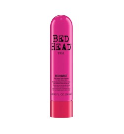Bed Head by Tigi-Shampoo detergente rivitalizzante-Recharge 250 ml