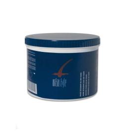 Polvere Decolorante Non Volatile Blu Antigiallo Vitastyle 500 gr